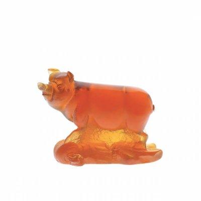 cochon-ambre-daum