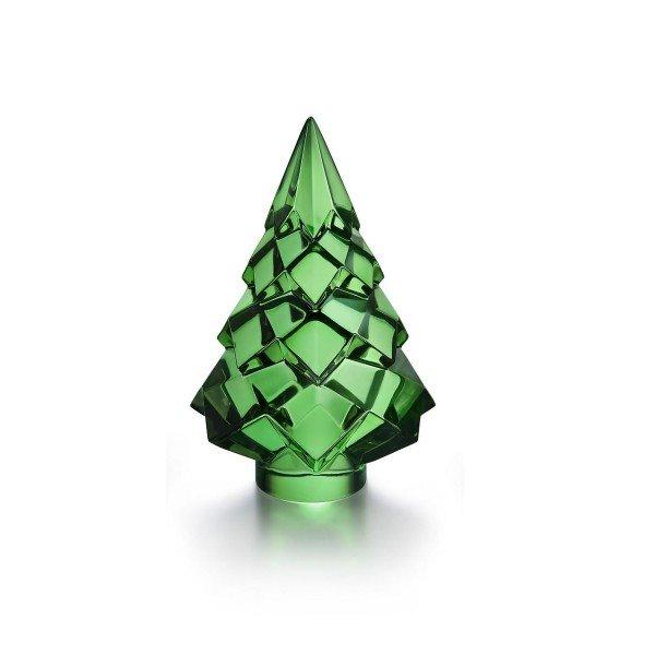 Sapins-vert-cristal-baccarat