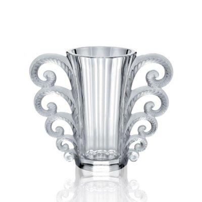 vase-beauvais-lalique