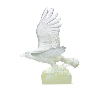 aigle-pecheur-daum-cristal