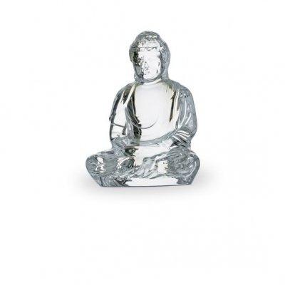 bouddha-pm-cristal-baccarat