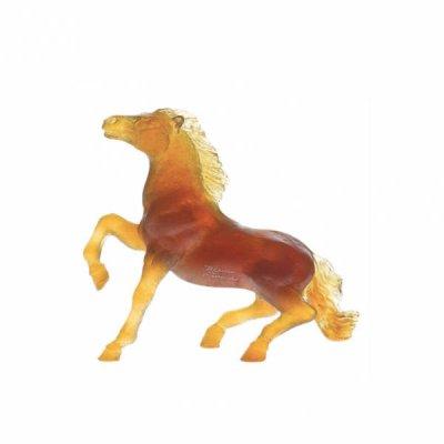 cheval-ambre-daum-leroy