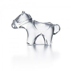 cheval-bel-ami-cristal-baccarat