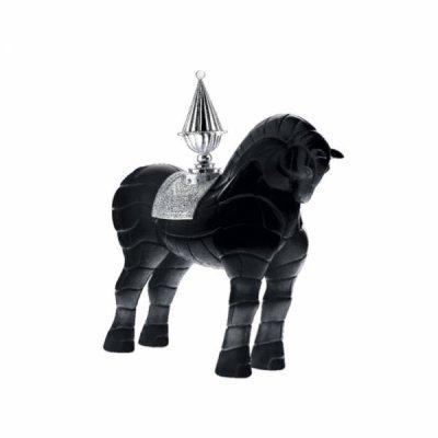 cheval-porteur-de-feu-daum
