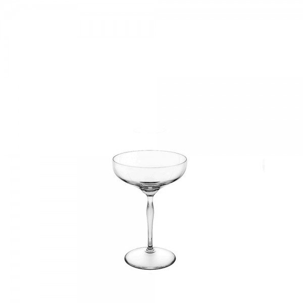 coupe-champagne-lalique-100-points