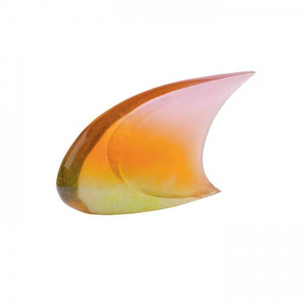 poisson_orange_rose_daum-xavier