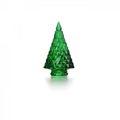sapin-cristal-vert-baccarat