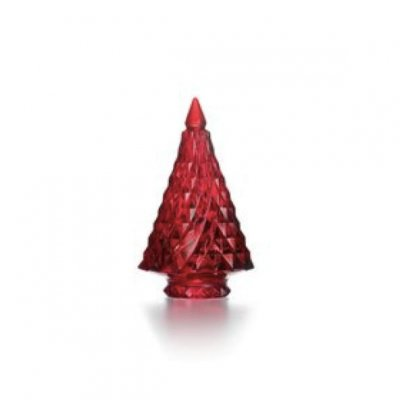 sapin-noel-cristal-rouge-baccarat