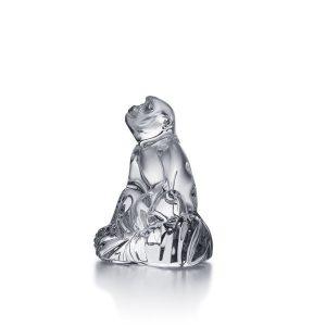 singe-cristal-baccarat