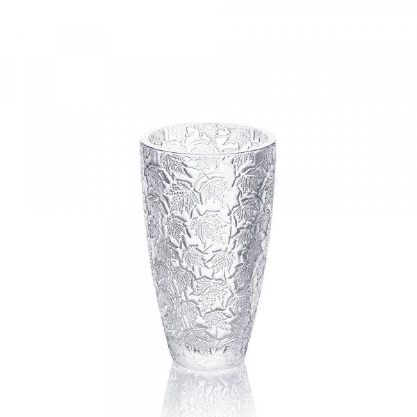 vase-feuillage-incolore-mm-lalique