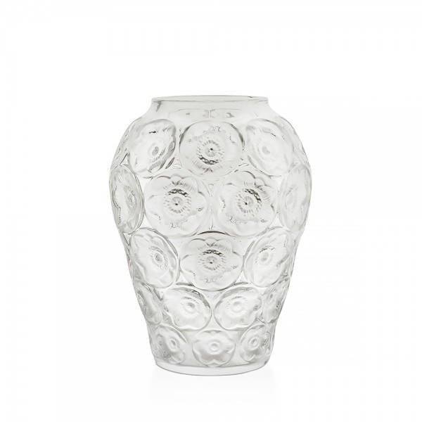 vase-anemone-incolore-cristal-lalique