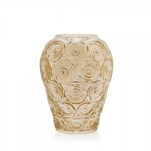 4644 anemones vase 600x600 1