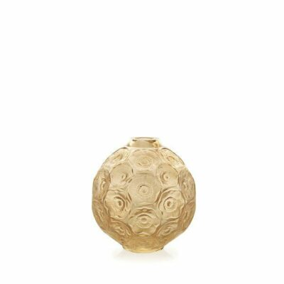vase-anemone-gold-lalique