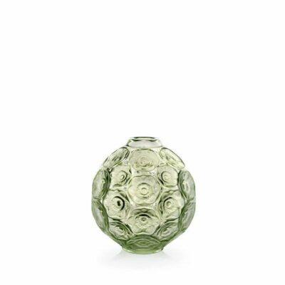 4649-anemones-bud-vase-600x600