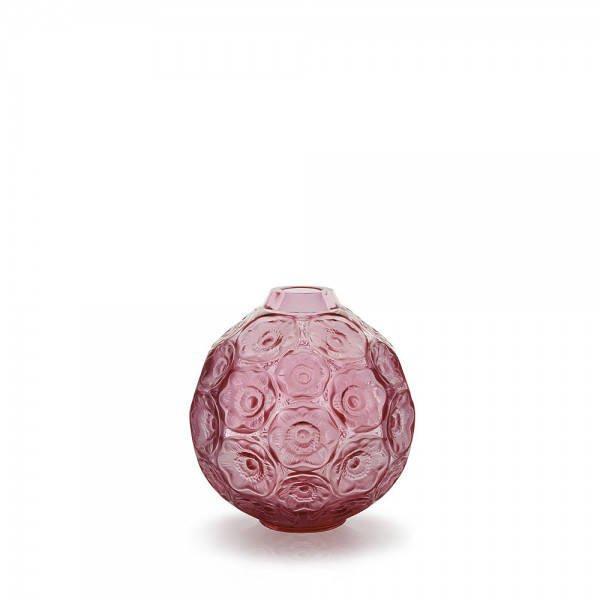 vase-anemone-fuchsia-lalique