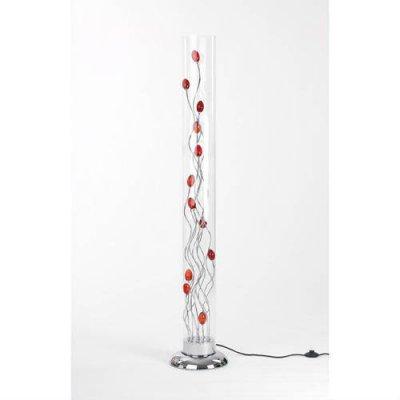lampadaire-halogene-verre-art-deco-cristal