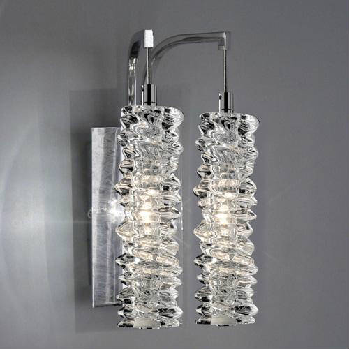 luminaire-applique-verre-marketset