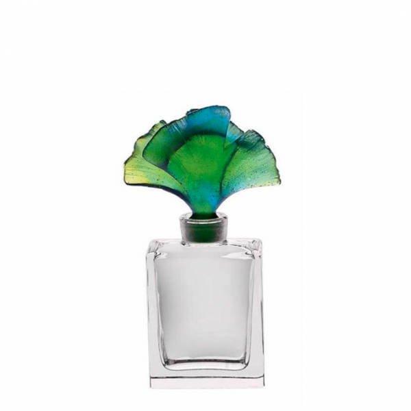 Flacons de parfum - Daum