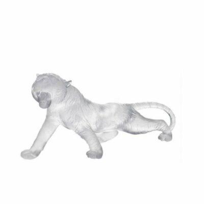 tigre-bengale-daum-blanc