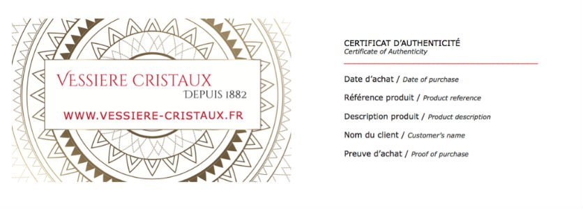Certificat-authenticit-Vessiere-cristaux