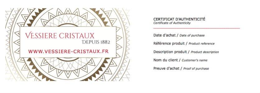 Certificat-authenticit-Vessiere-cristaux