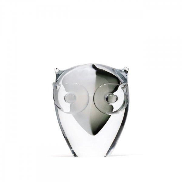 Chouette-cristal-clair-gris-min
