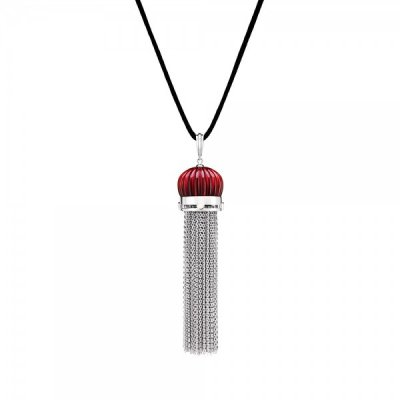 pendentif-vibrante-cristal-rouge-lalique