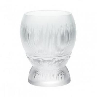 Vase-Lalique-Epona-mm