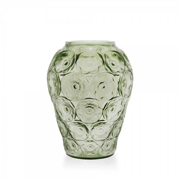 vase-anemones-grand-modele-vert-lalique