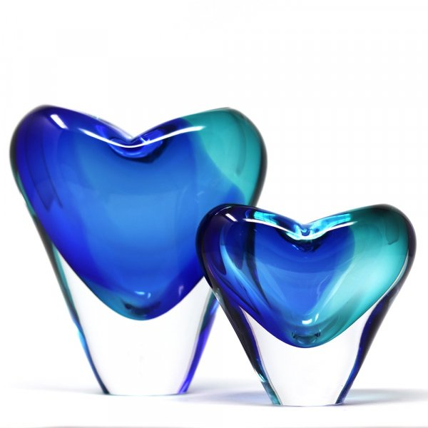 Vase-cristal-coeur-bleu-min