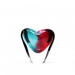 Vase-cristal-de-boheme-coeur