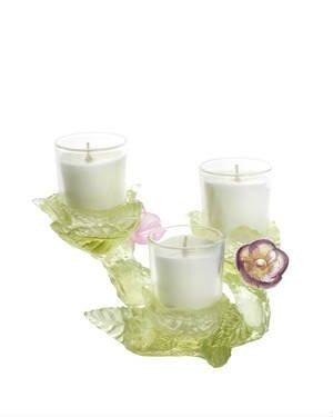 bougeoir-cerisier-3-bougies-daum