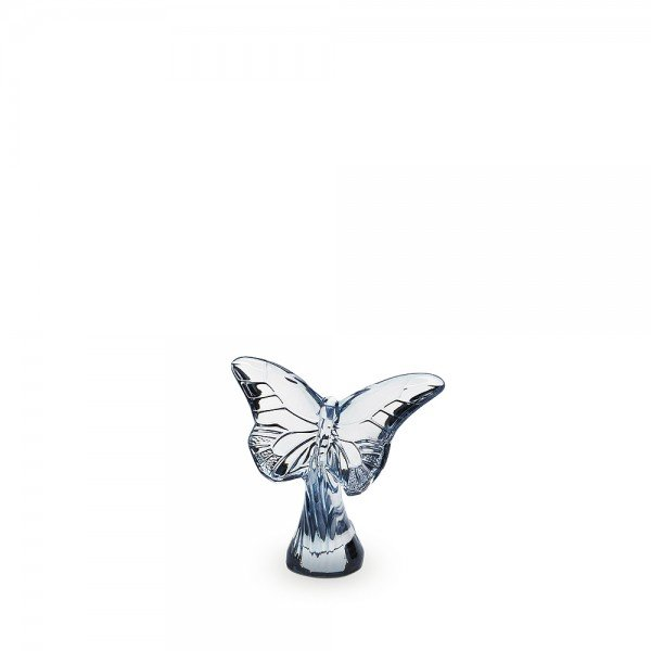 butterfly-lalique-sculpture