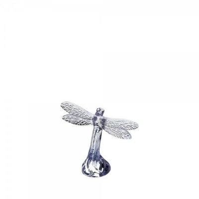 dragonfly-lalique-sculpture