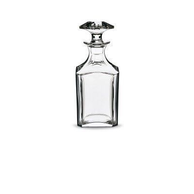 harcourt-1841-carafe-cristal-baccarat