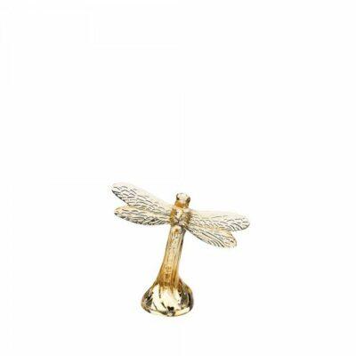 libellule-cristal-lalique