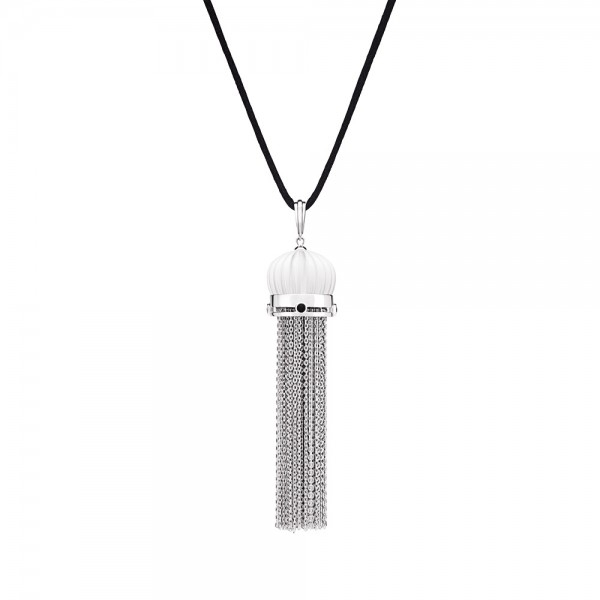 pendentif-lalique-vibrante-cristal