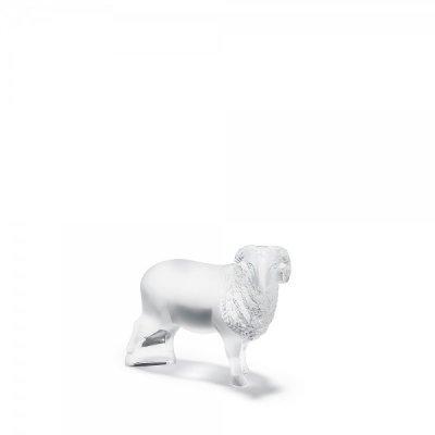 ram-sculpture-lalique