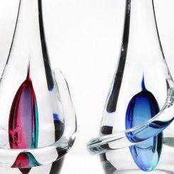 sculpture-chat-cristal-boheme-min