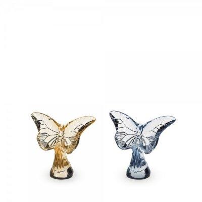 sculpture-lalique-papillon-coffret-de-2