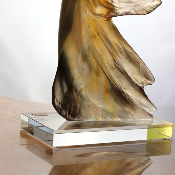 sculpture-luna-cristal-Daum