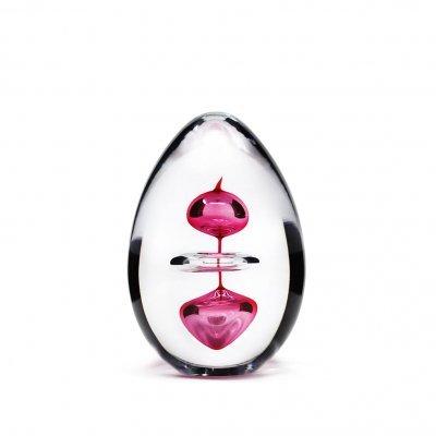 sulfure-oeuf-cristal-rose