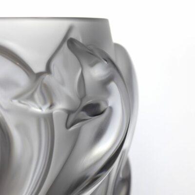 vase-daum-lalique-france