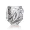 vase-dauphin-cristal-lalique-france