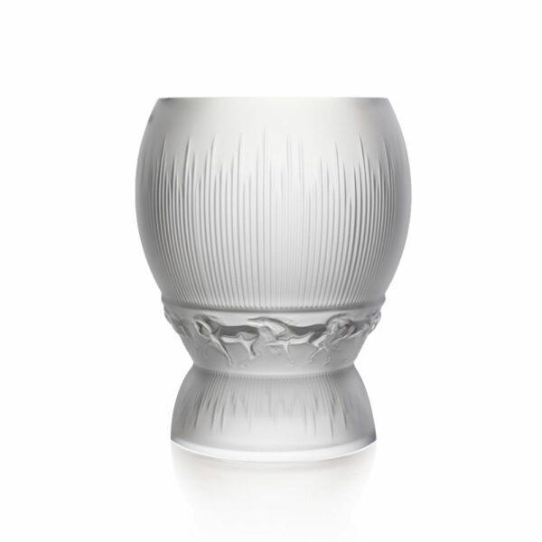 vase-epona-cristal-lalique
