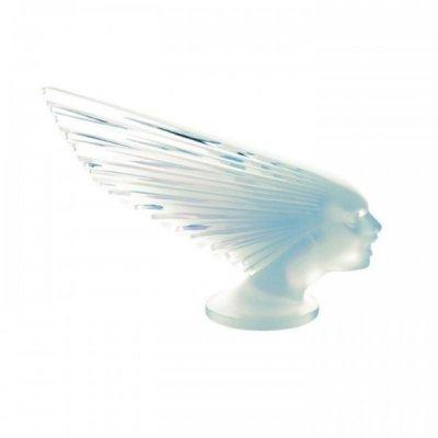 victoire-opale-lalique