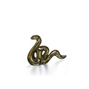 zodiaque-serpent-cristal-baccarat
