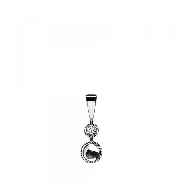 pendentif-diamant-cristal-petillante-lalique