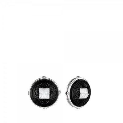 boucles-oreilles-arethuse-noir-lalique