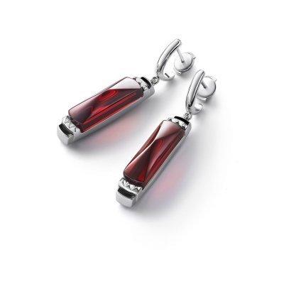Boucles-oreilles-louxor-cristal-Baccarat